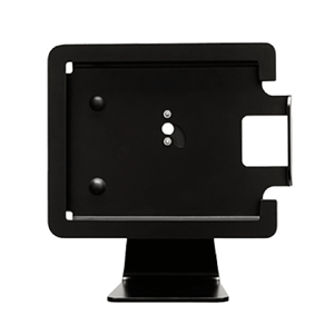 Infinea Tab 2/4 Secure Stand