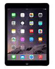 iPad Air Wi-Fi+Cellular 16GB - AT&T - Space Gray