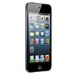 iPod Touch 16GB Space Gray (5th Generation)