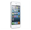 iPod Touch 16GB White (5th Generation)